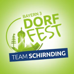 BR3_Vorlage_Facebook_Profilbild_Dorffest_Schrinding