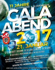 20161126_GALAABEND_2017_Plakat